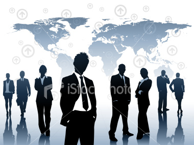 http://forumstudimahasiswa.files.wordpress.com/2009/12/regenerasi-kepemimpinan-indonesia-nu-jepara-jawa-tengah-nalumsari.jpg
